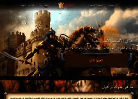 kingstravian.com