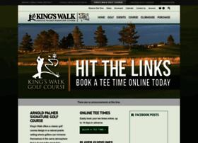 kingswalk.org