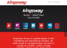 kingsway.fr