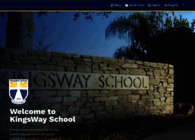 kingsway.school.nz