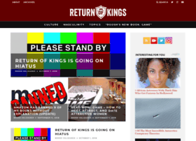 kingswiki.com