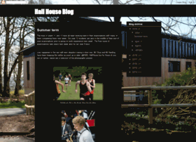 kingswood-hall-house.blogspot.com