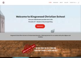 kingswoodschool.co.za
