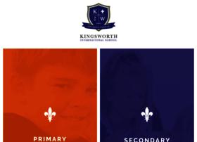 kingsworth.fr