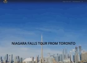 kingtours.ca