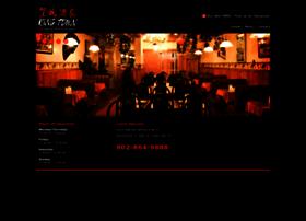 kingtownrestaurant.com