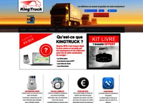 kingtruck.fr