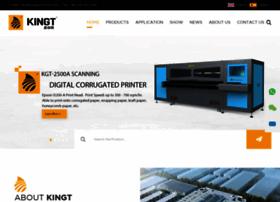 kingtuvprinter.com
