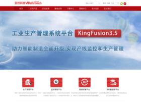 kingview.com