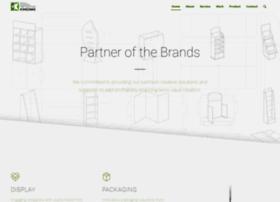kingwas.com