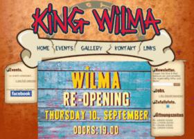 kingwilma.lu
