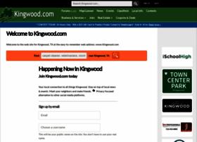kingwood.com