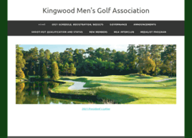 kingwoodmga.org