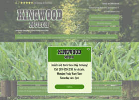 kingwoodmulch.com