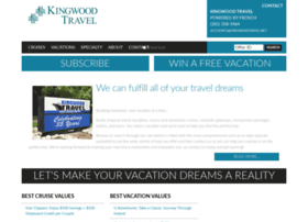 kingwoodtravel.net
