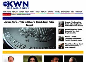 kingworldnews.com