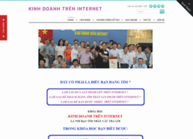 kinhdoanhtreninternet.vn