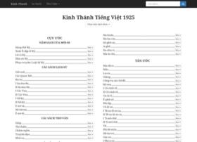 kinhthanh.cdnvn.com