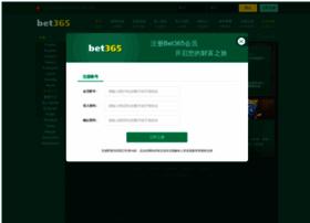 kinibaru.com