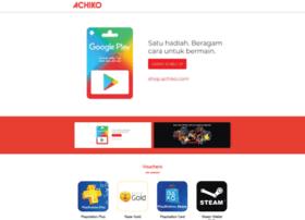 kinishop.com