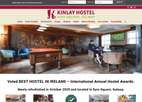 kinlaygalway.ie
