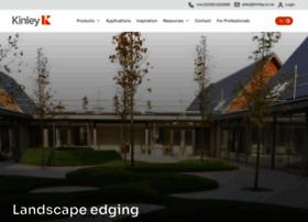 kinleysystems.com