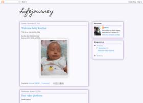 kinna-kayrie.blogspot.com