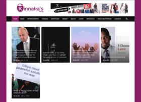 kinnaka.blogspot.co.uk