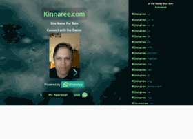 kinnaree.com
