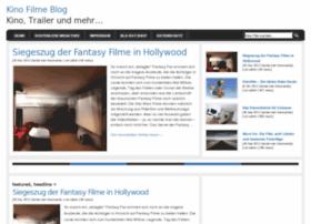 kino-filme-blog.de