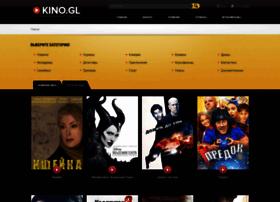 kino-gl.pw