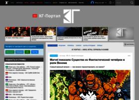kino-govno.com