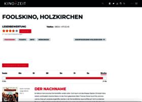 kino-im-fools-holzkirchen.kino-zeit.de