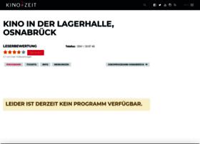 kino-in-der-lagerhalle-osnabruck.kino-zeit.de