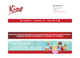 kino-leer.de