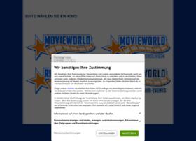 kino-movieworld.de