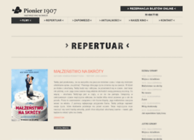 kino-pionier.com.pl
