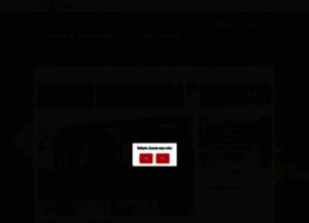 kino-teatr.kiev.ua