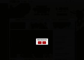 kino-teatr.ua