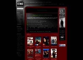 kino.com.au