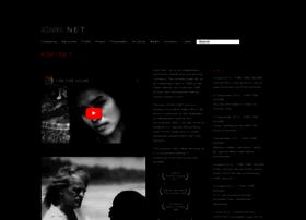 kino.net
