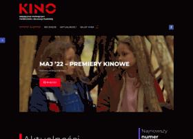 kino.org.pl