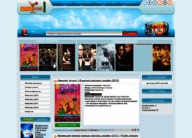 kino1.ucoz.com