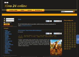 kino24online.pl