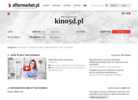 kino5d.pl