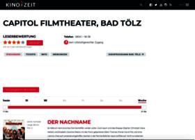kinocenter-capitoltheater-bad-tolz.kino-zeit.de