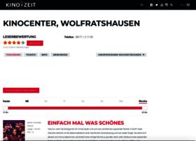 kinocenter-wolfratshausen.kino-zeit.de