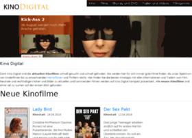 kinodigital.de