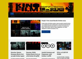 kinofilm.org.uk