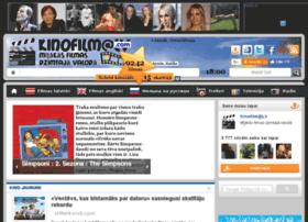 kinofilma.com